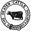 Dexter Cattle Logo