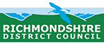 Richmondshire Logo